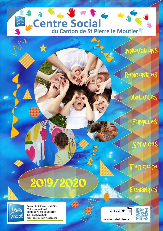 plaquette 2019-2020 (1)