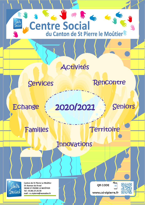 plaquette 2020-2021 1